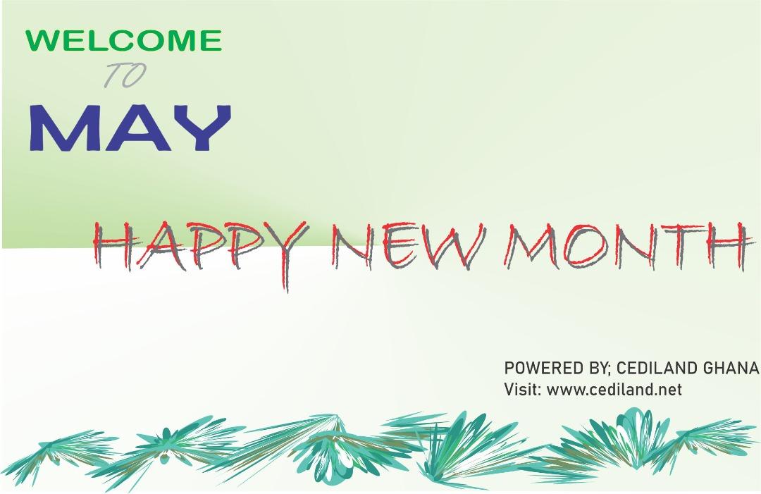 cediland-happy-new-month-jpeg.5082