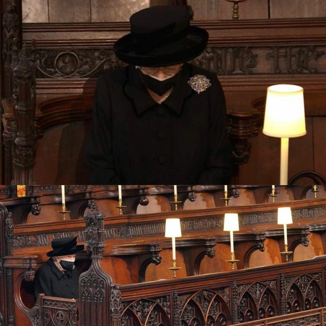 prince-funeral1-jpg.5034